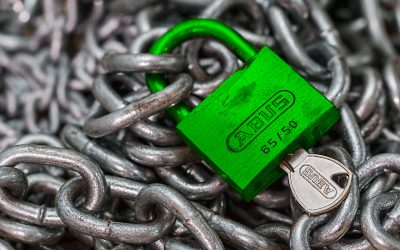 Using SSL to Secure Your Website