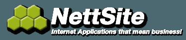 NettSite