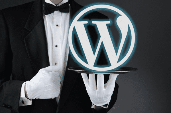 Managed WordPress Hosting: Freedom from Administrative Woes