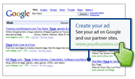 AdWords Click