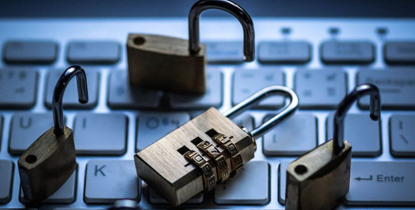The Ultimate Online Privacy Guide